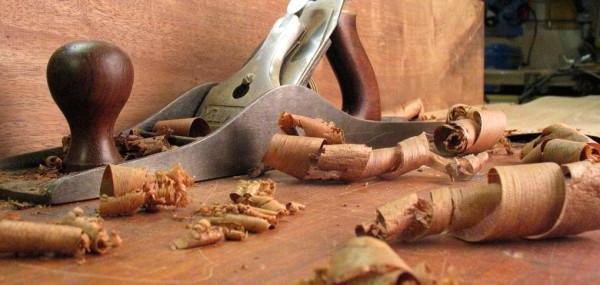Carpinteros pontevedra 672 266 633 carpinter a a medida - Materiales de carpinteria ...